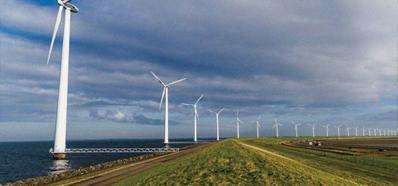 风能与发电